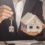 paginas web para empresas entidades financieras bancos cajas