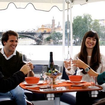 paginas web para turismo cruceros y viajes
