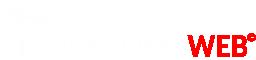 Páginas Web Ciudad Real, Diseño web Profesionales Logo