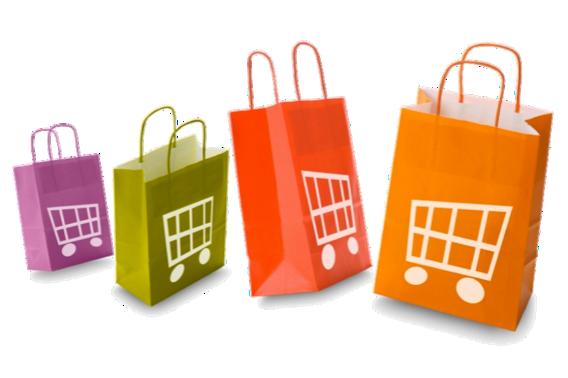 tiendas online ciudad real
