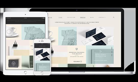 Ofertas diseño paginas web Ciudad Real
