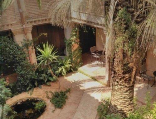 Páginas web para Casas Rurales, Hostales y Alojamientos