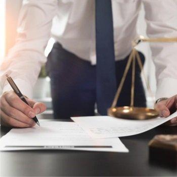 diseños web para abogados