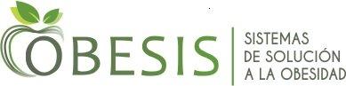 diseño de logos Ciudad Real