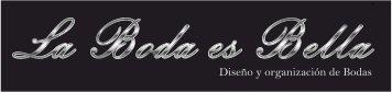 logos profesionales ciudad real