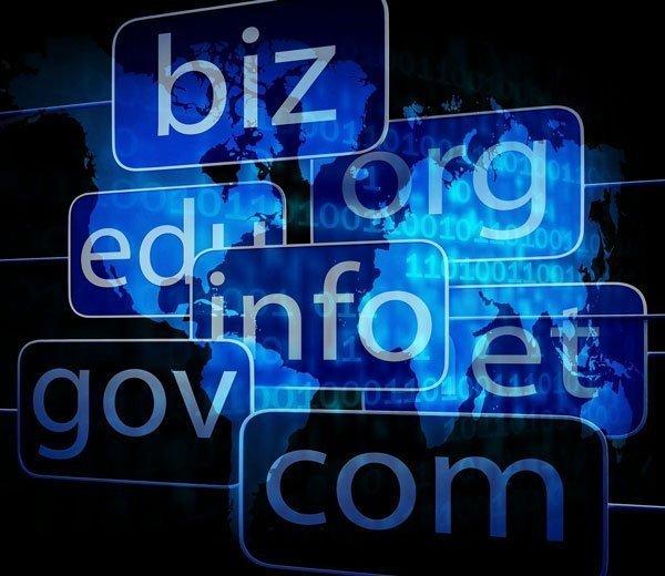 servidores web dominios ciudad real
