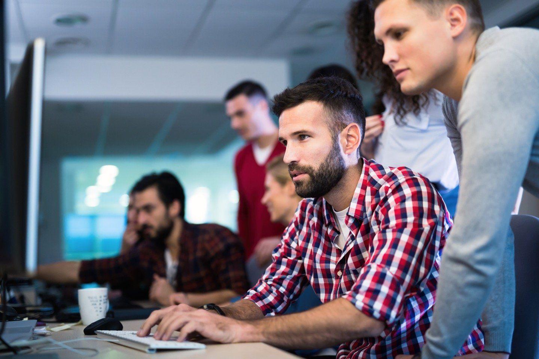expertos en seguridad web wordpress ciudad real